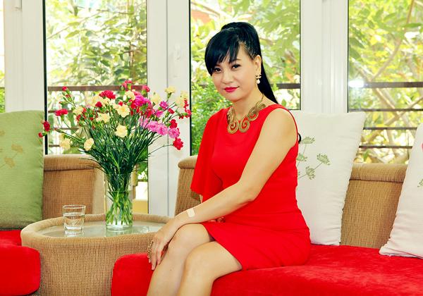 cat-phuong-3-4839-1423045626