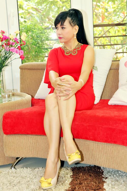 cat-phuong-5-7193-1423045626