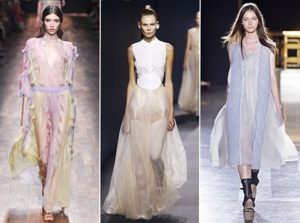 embedded-sheer-fabrics-spring-9151-3355-