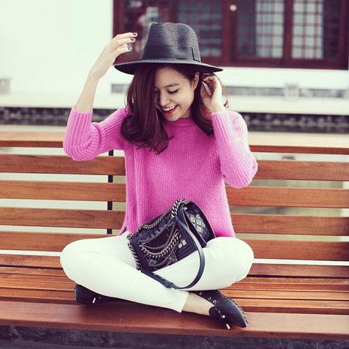 Hoang-Thuy-Linh-2-7271-1423110166.jpg