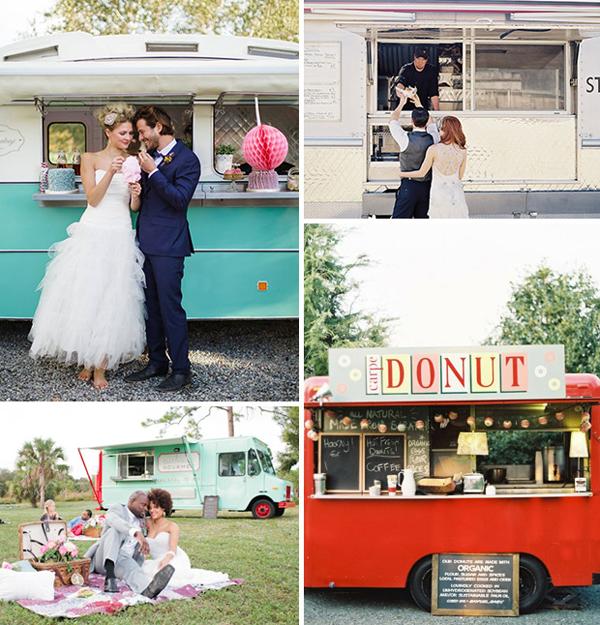 2015-wedding-trends-Food-truck-4189-5080