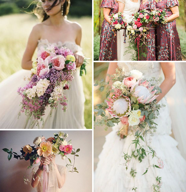 2015-wedding-trends-cascading-4076-6634-