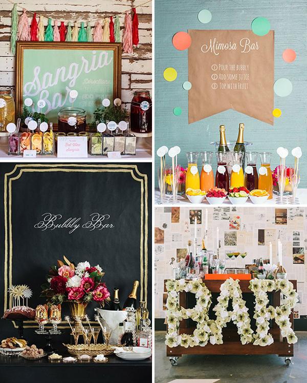 2015-wedding-trends-cocktail-b-6137-7066