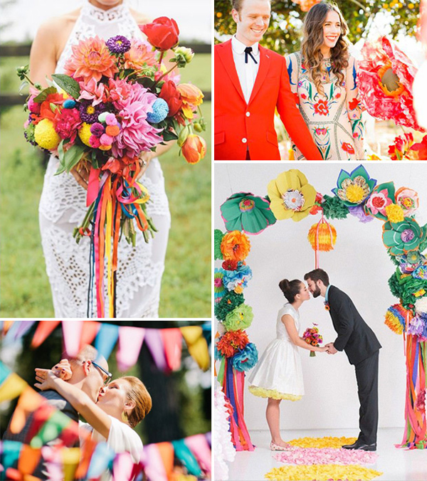2015-wedding-trends-colourful-7242-5147-