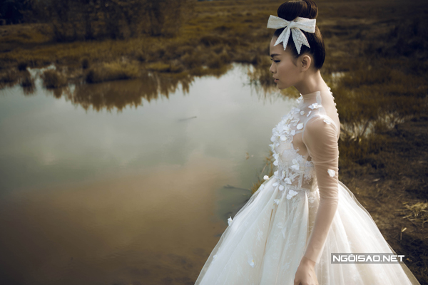 Mau-Thanh-Thuy3-6819-1423189372.jpg