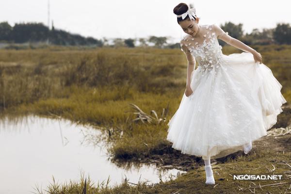 Mau-Thanh-Thuy6-4445-1423189372.jpg
