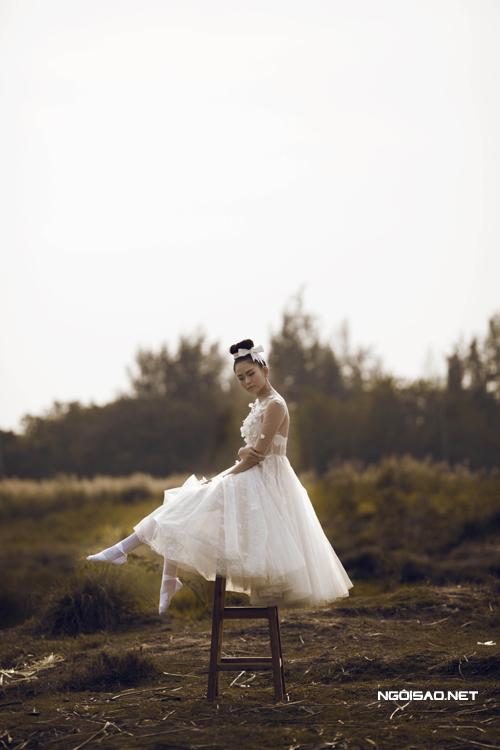 Mau-Thanh-Thuy7-7614-1423189372.jpg