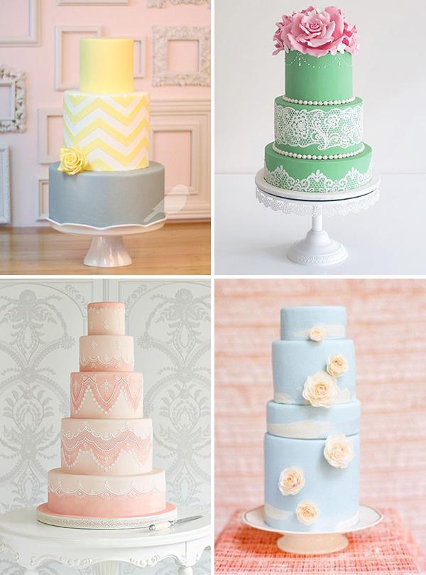 colored-fondant-wedding-cakes-7412-14231