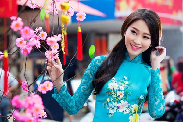 Dang-Thu-Thao-6668-1423275635.jpg