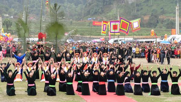 Hoi-Long-Tong-7149-1423277069.jpg