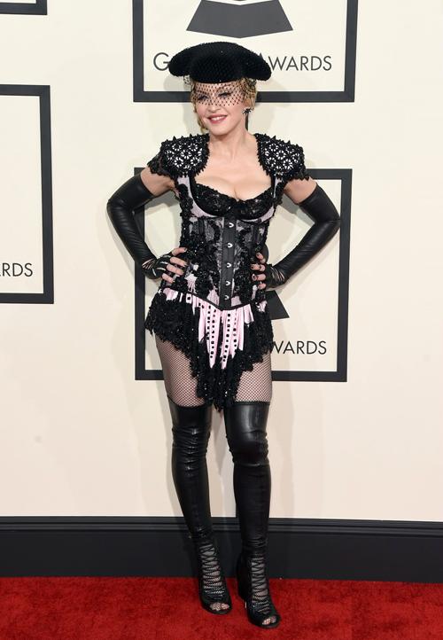 2-Madonna-4863-1423474875.jpg