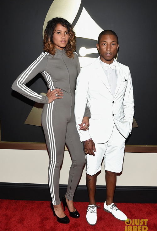 3-Pharrell-Williams-wife-1622-1423474875
