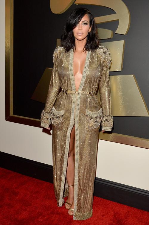 5-Kim-Kardashian-2408-1423474875.jpg