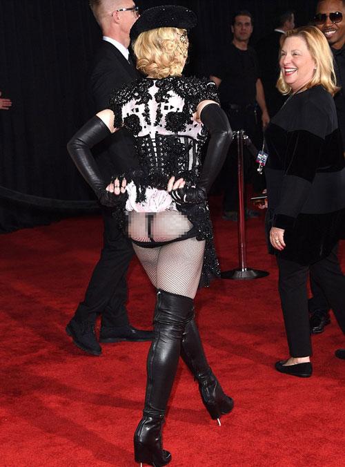 Madonna2-9712-1423448742.jpg