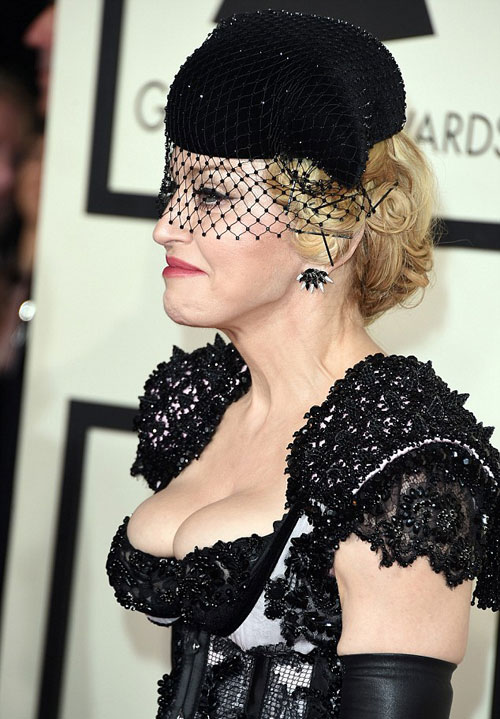 Madonna3-2716-1423448742.jpg