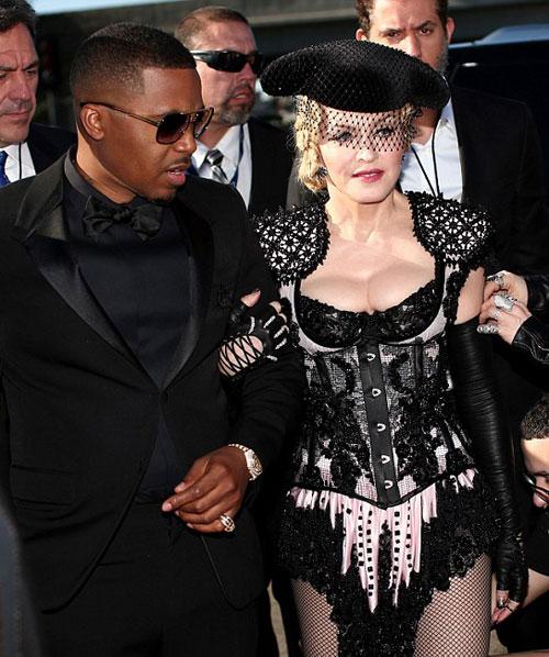 Madonna6-8334-1423448742.jpg