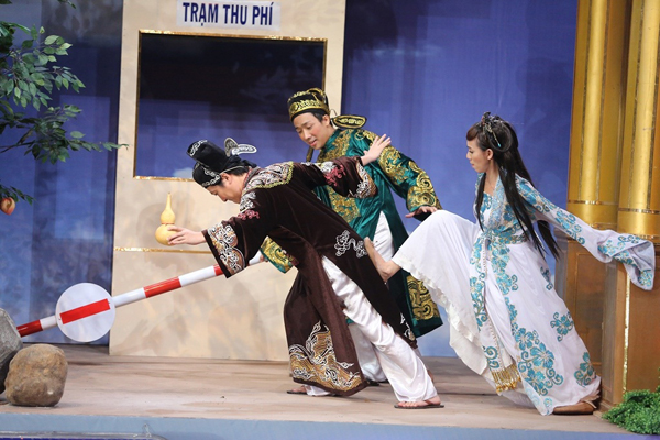 TIEU-PHAM-TAO-VE-TROI-14-4269-1423466874