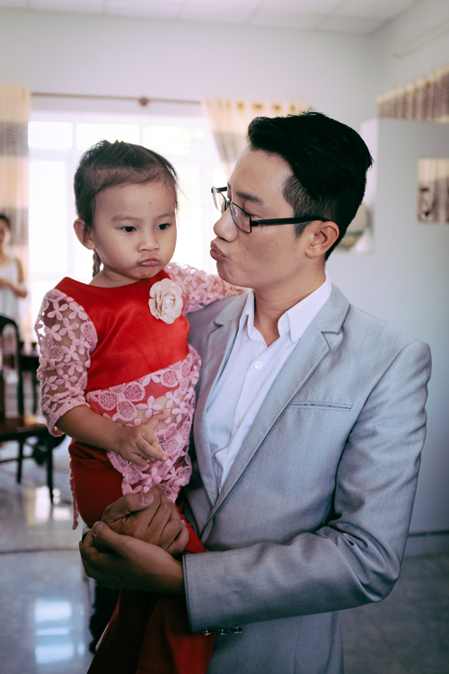 gia-dinh-Hoang-Bach-10-3088-1423451357.j
