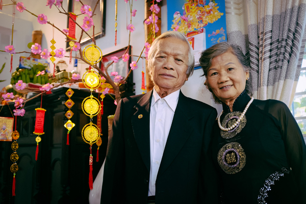 gia-dinh-Hoang-Bach-11-8918-1423451357.j