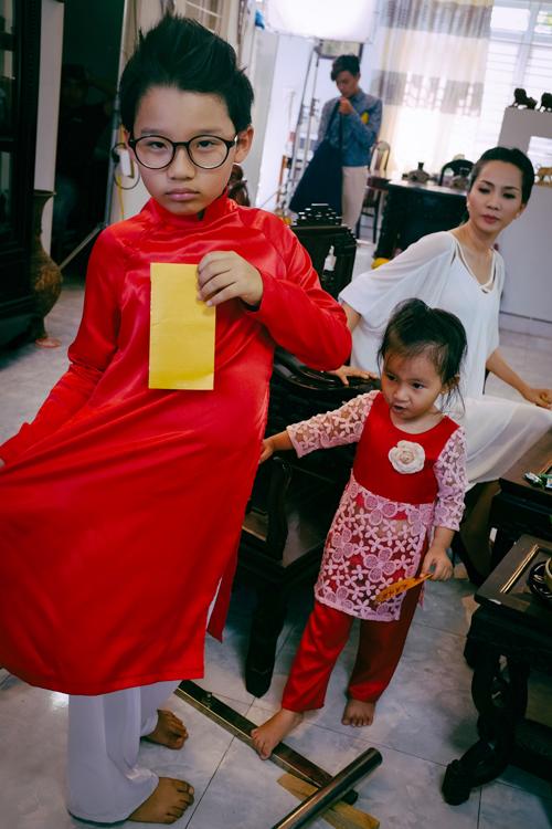 gia-dinh-Hoang-Bach-2174-1423451357.jpg