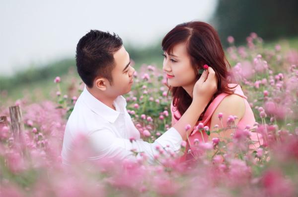hanh-phuc-la-cam-nhan1-3914-1423450836.j