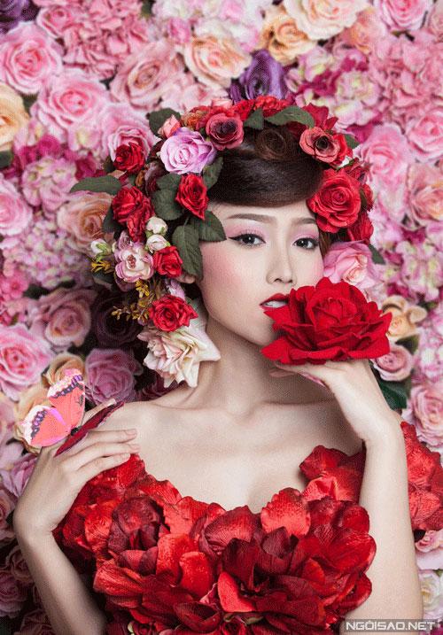 makeup-2-2121-1423449146.jpg
