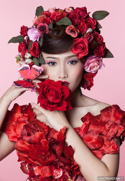 makeup-3-3168-1423449146.jpg