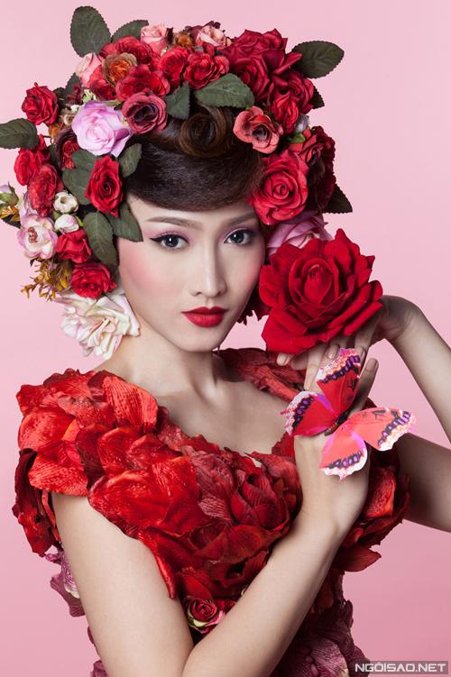 makeup-4-1398-1423449146.jpg