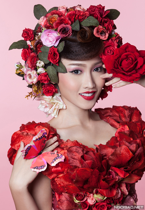 makeup-5-9850-1423449146.jpg