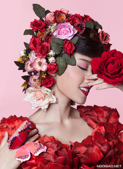 makeup-6-7908-1423449146.jpg