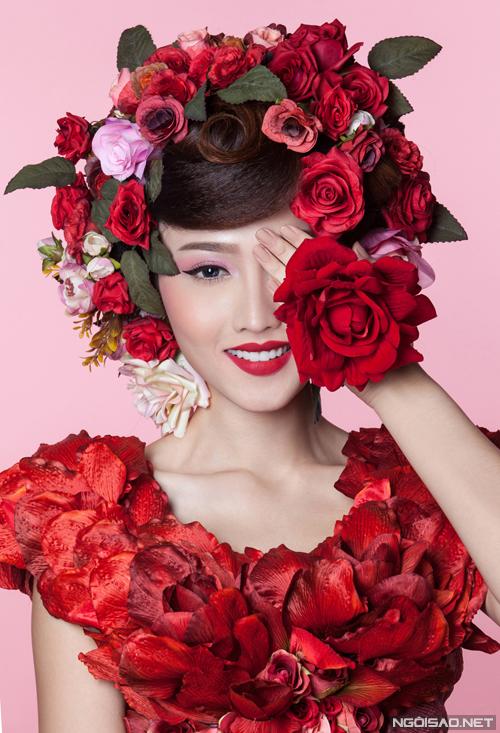makeup-7-5340-1423449146.jpg