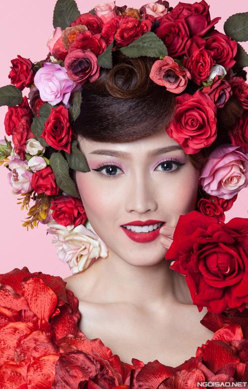 makeup-8-3542-1423449146.jpg