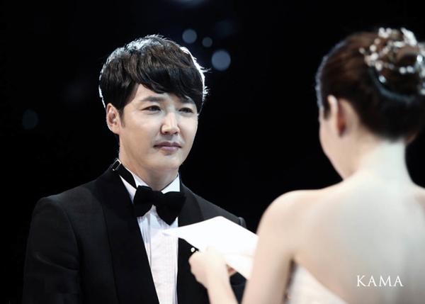 yoon-sang-hyun-1-1377-1423453353.jpg