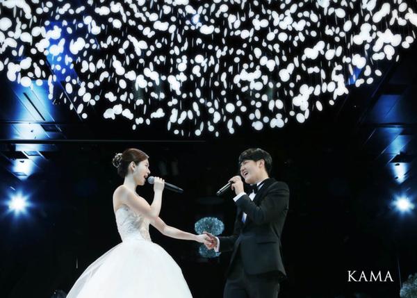 yoon-sang-hyun-3-6516-1423453354.jpg