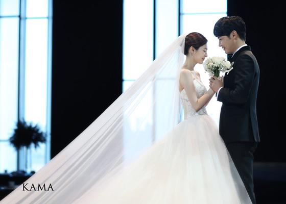 yoon-sang-hyun-4-1325-1423453354.jpg