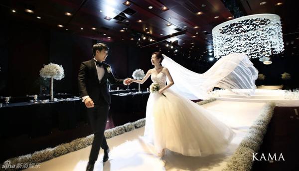 yoon-sang-hyun-5-6621-1423453354.jpg
