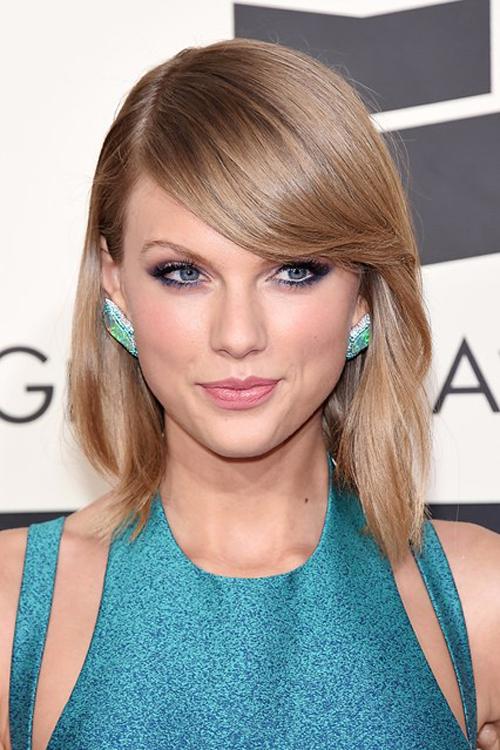 Taylor-Swift-8858-1423560297.jpg