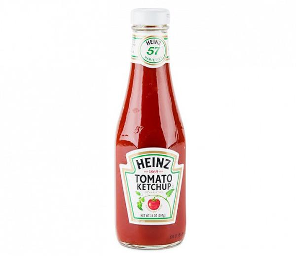 ketchup-2538-1423556377.jpg