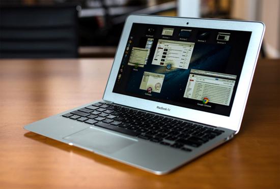 mac-9955-1423535637.jpg