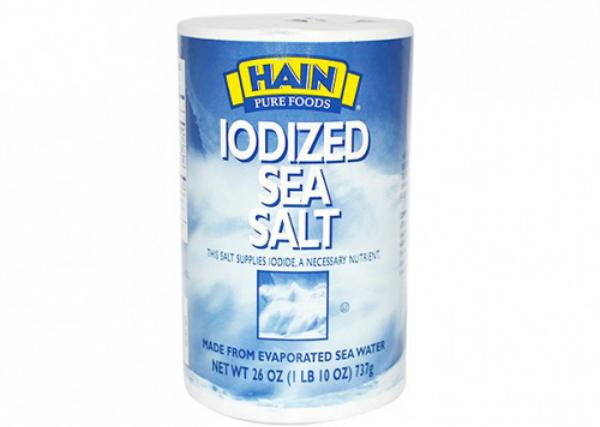 sea-salt-4407-1423556378.jpg