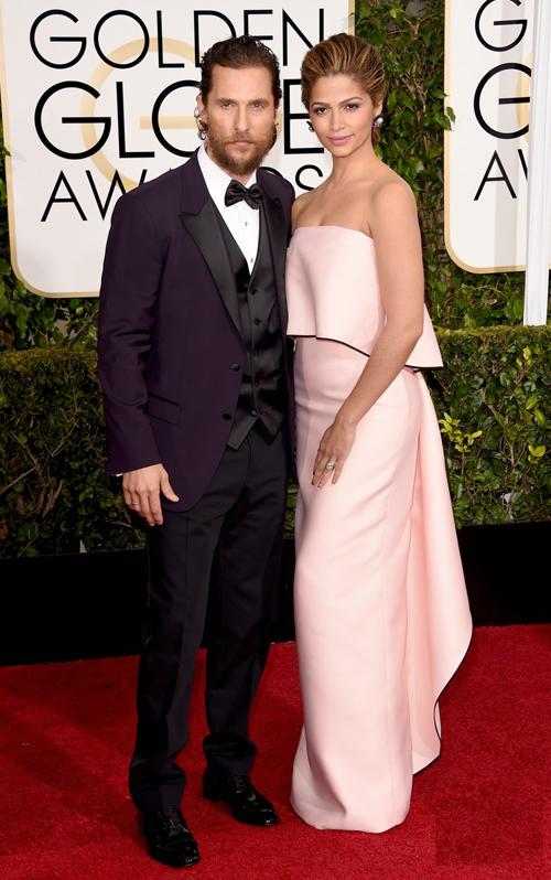 2-Golden-Globe-2015.jpg