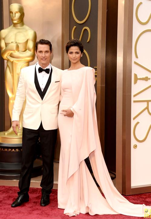 6-Oscar-2014.jpg