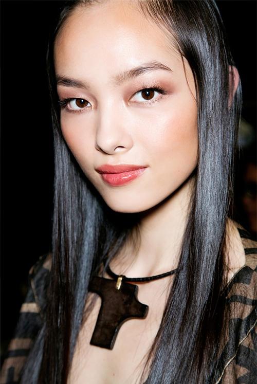 Makeup-1-3658-1423648131.jpg