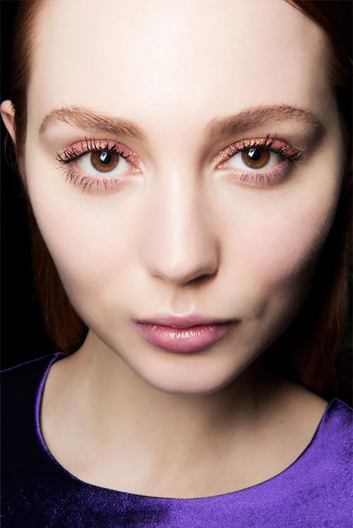 Makeup-3-6636-1423648131.jpg