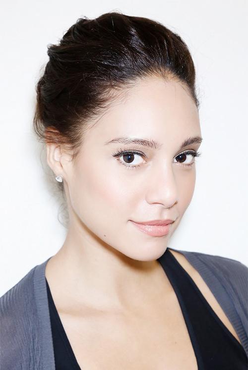 Makeup-5-3632-1423648131.jpg
