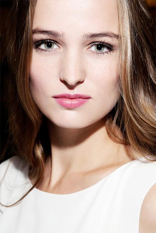 Makeup-6-3175-1423648132.jpg