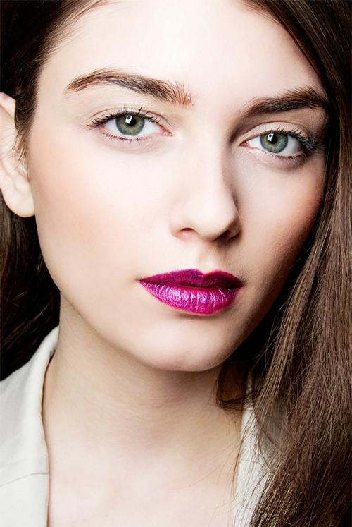 Makeup-7-5160-1423648132.jpg