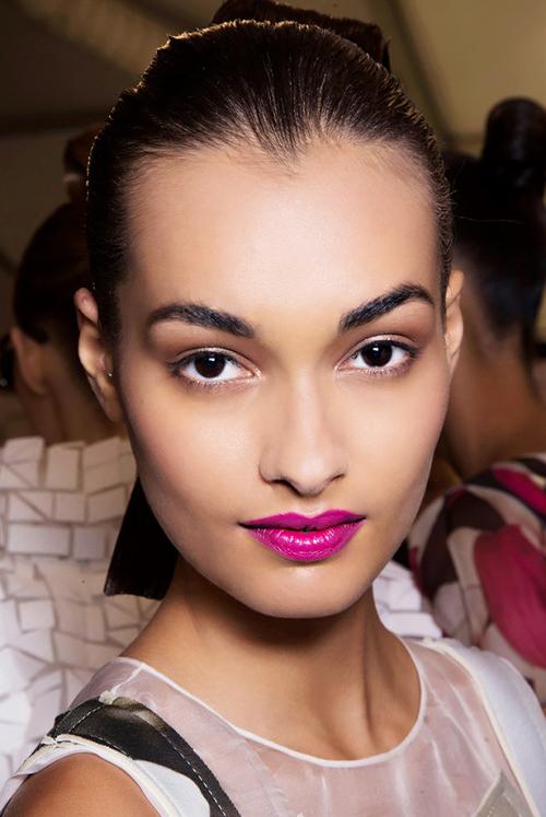Makeup-9-7002-1423648132.jpg