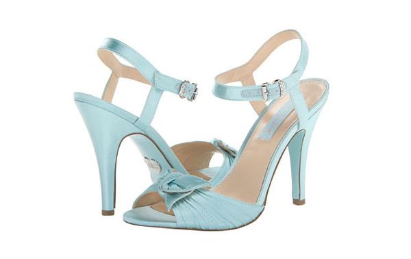 BlueWeddingShoes-3-6397-1423715118.jpg