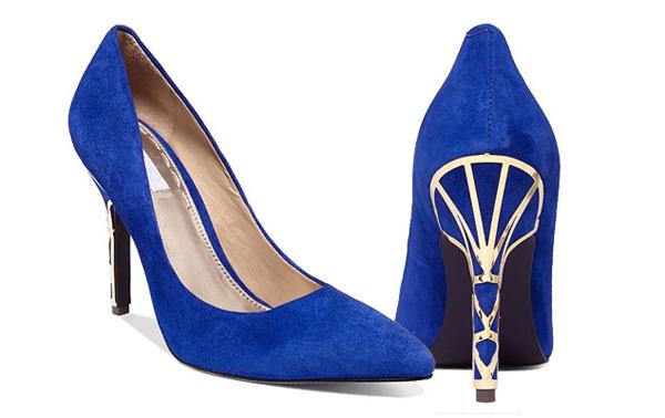 BlueWeddingShoes-4-2814-1423715119.jpg